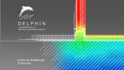 DELPHIN6logo.png