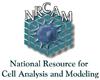 NRCAMlogo.png
